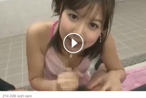 TsukasaAoiHighClassSoapLand-FreeJAVporndownloadvideo.mp4_snapshot_02.00_2013.06.30_20.33.0852b15.jpg
