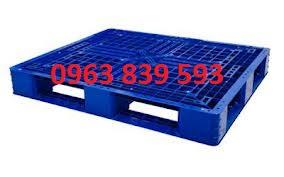 images102dee8.jpg