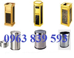 images6554361.jpg