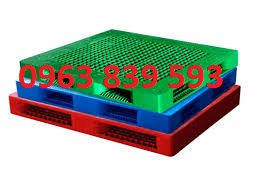 taixung55eccf.jpg