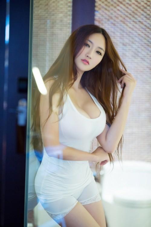 girl-xinh-gocsex.blogspot16fcbd9.jpg
