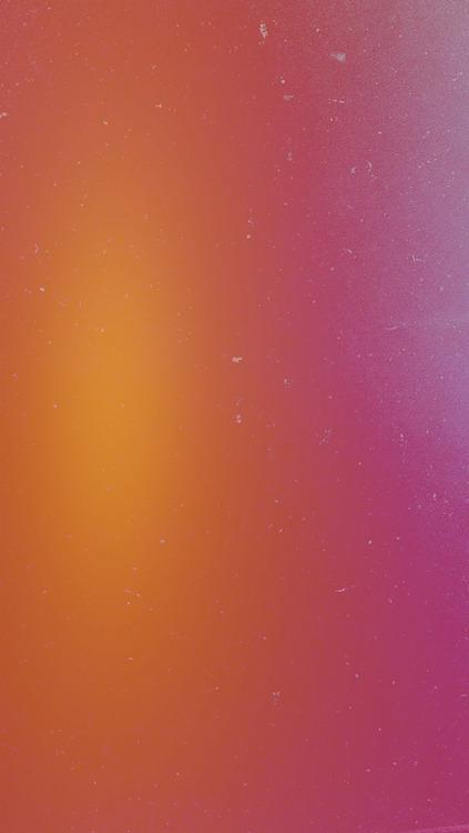 iOS_Wallpaper_640x1136_F9FFEC211C3DB1E6F8F32EFCCAA321BB4484E31D90e5e.jpg
