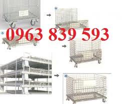 images3b600b.jpg