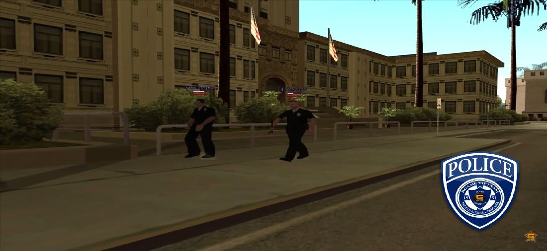 Tham Gia GTA ONLINE Game Nhập Vai Đỉnh Cao Tại Rgame.vn