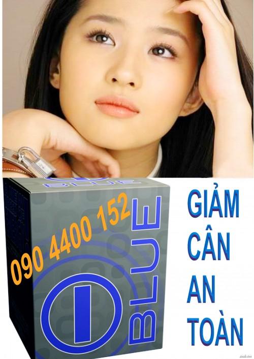 I-BLUE3JPG14e67.jpg