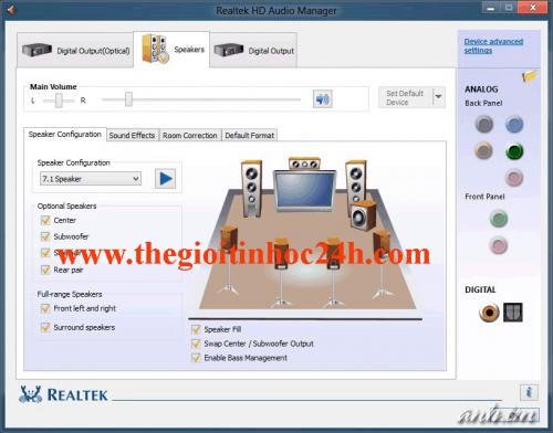 Realtek-HD-Audio-Driversf4b04.png
