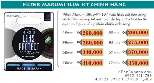filter_marumib37f1.jpg