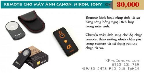 remote_canon_nikon_sony28ead.jpg