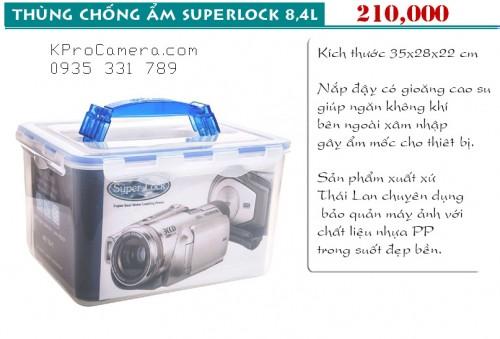 thung-chong-amf8538.jpg