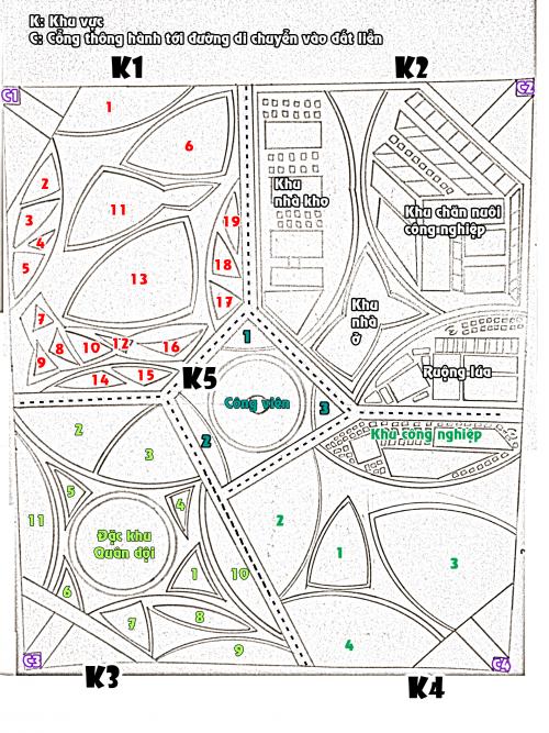 Mapfb4f0.png