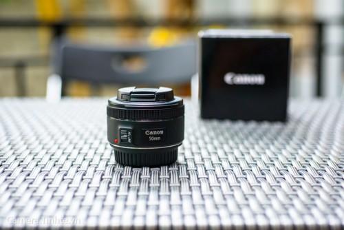3050615_Camera.Tinhte_Canon50f1.8STM_DSC_1248858e3.jpg