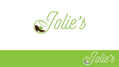 JollieLogo-02da680.jpg