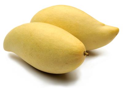 Mangoe4718.jpg