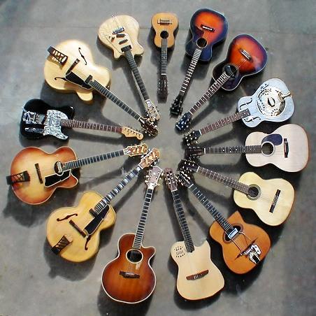 dan-guitar28a40.jpg