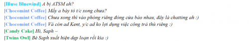 Forum155ab7c.png