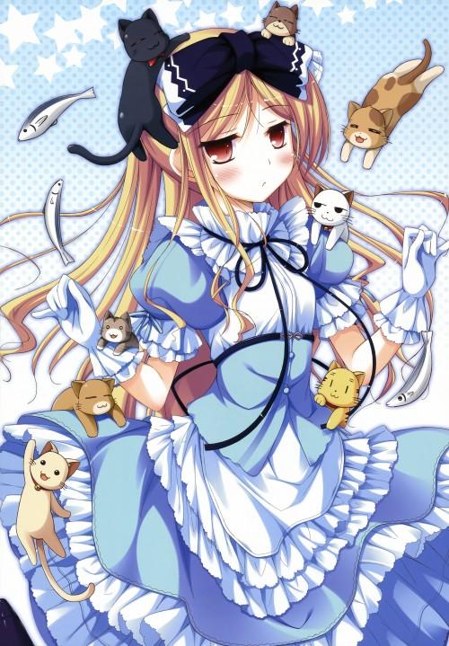 MJV-ART.ORG_-_143168-4088x5879-kocha-shukufukunocampanella-avril-girl-longhair-blondehair1322e.jpg