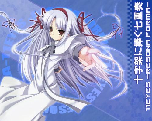 MJV-ART.ORG_-_169019-1280x1024-11eyes-momonoshiori-girl-longhair-solo-redeyes4677c.jpg
