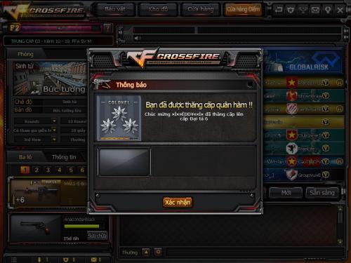 Crossfire20150705_0001db1cc.png