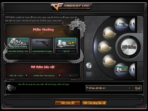 Crossfire20150720_0001a2b0d.png