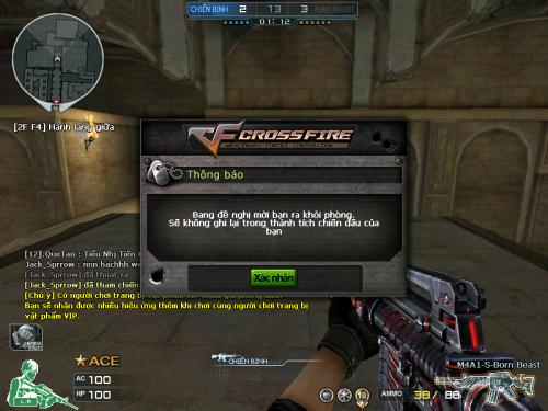 Crossfire20150108_0007fb1d1.png