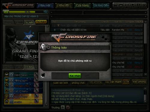 Crossfire20150109_0001f44f4.png