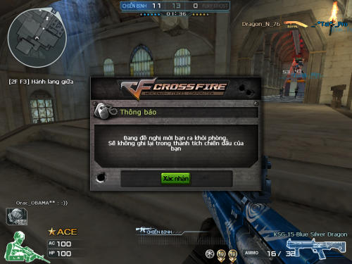 Crossfire20150313_000124c23.png