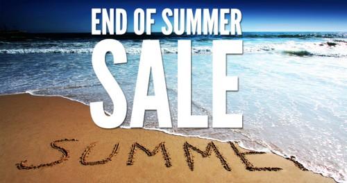 end-summer-sale90941.jpg