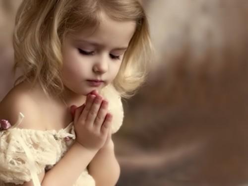 cau-nguye-tinh-nguyen-pray-cdnvn-1148220.jpg