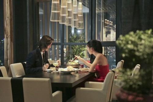 next-top-model-quynh-chau-tron-quang-hung-hen-ho-tan-khang27530.jpg