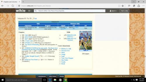 Screenshot3b54bb.png