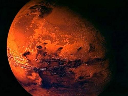 Mars-0-137776343338b8e.jpg