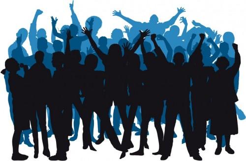 crowd-silhouette-copye947d.jpg