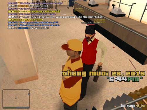 Screenshot35a4b41.png