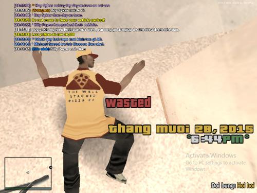 Screenshot40e83e4.png