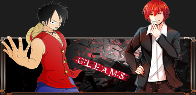 gleamse0777.jpg