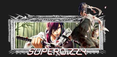 superdizzyf095e.jpg