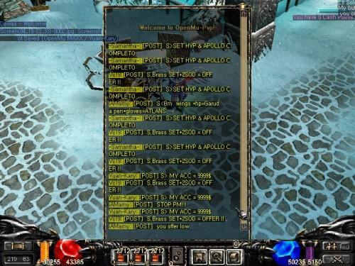 Screen04_19-23_33-0002e6f2a.jpg
