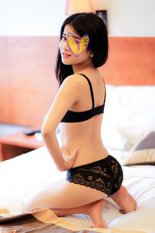 anh-sex-600k-tdh-ha-linh-dancer-binh-chon-hotgirl-so-1-d_0046ee09.jpg