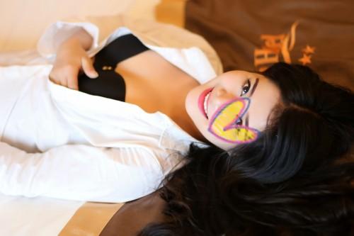 anh-sex-600k-tdh-ha-linh-dancer-binh-chon-hotgirl-so-1-d_00615a16.jpg
