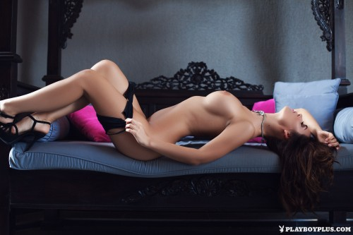 adrienn-levai-zen-sex-nude18db7d7.jpg