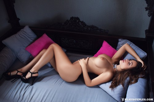adrienn-levai-zen-sex-nude281c5d2.jpg