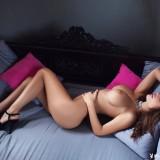 adrienn-levai-zen-sex-nude281c5d2