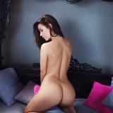 adrienn-levai-zen-sex-nude32c5c75