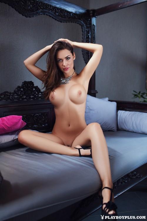 adrienn-levai-zen-sex-nude34ca174.jpg
