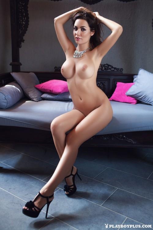 adrienn-levai-zen-sex-nude36b7e99.jpg