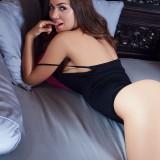 adrienn-levai-zen-sex-nude8fd099