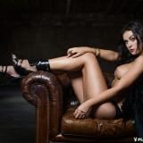 alexandra-tyler-in-a-la-mode-nude10d36ee