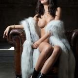 alexandra-tyler-in-a-la-mode-nude6454f4