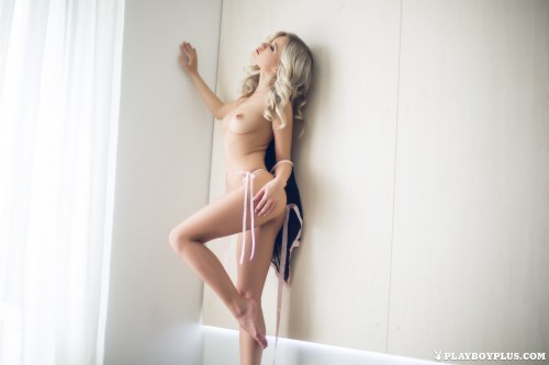 alice-wonderlust-nude22bf727.jpg