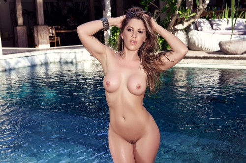 sarah-louise-hot-splash-nude285d677.jpg